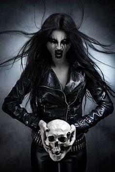 Gothic Metal - лучшее