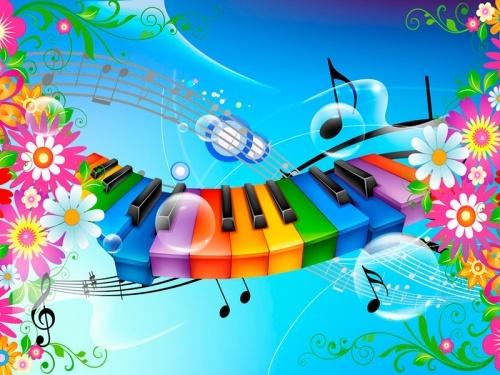 Музыкальные итоги 2016г